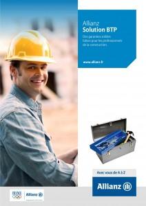 Allianz BTP COM09553