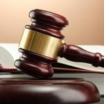 Assurances Martin - Espace Juridique