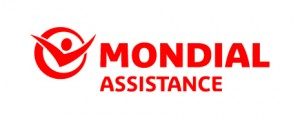 Mondial_Assistance_logo rouge sur blanc