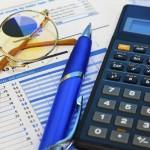 Assurances des professionnels et des entreprises