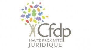 logo-cfdp